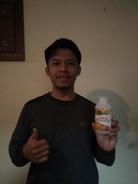 QnC Jelly Gamat obat milia dan masalah kuilt wajah yang bener-bener ampuh