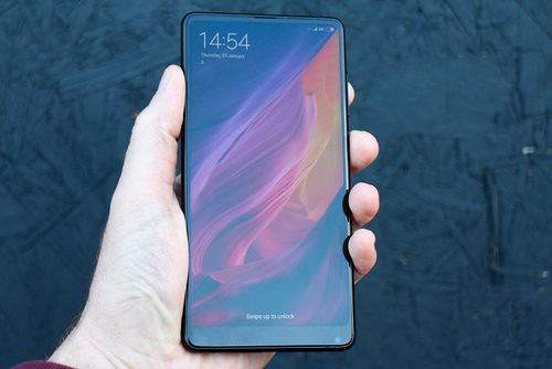 xiaomi-mi-mix-2-quick-review-front