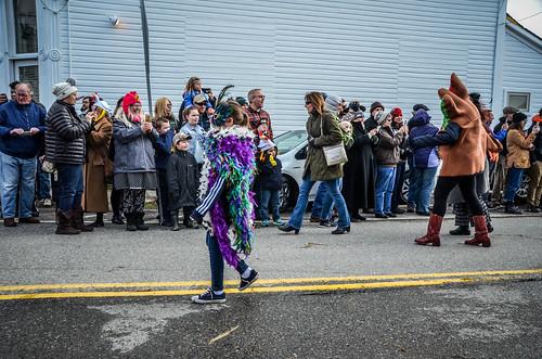 Edison Chicken Parade-40