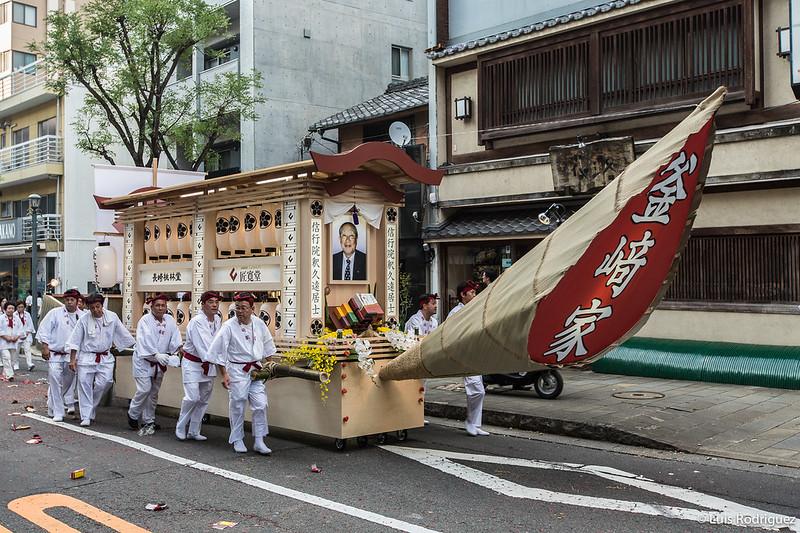 Shourou-Nagashi-Nagasaki-50
