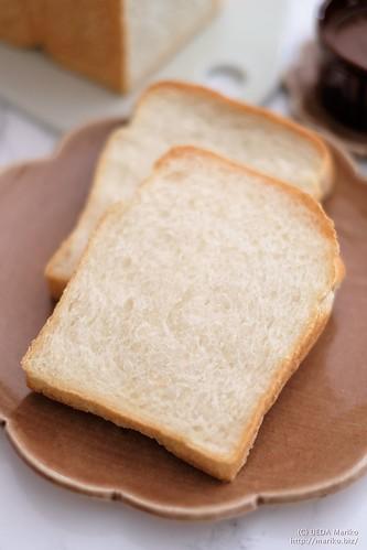 ハナマンテンの食パン 20180306-DSCT6331 (2)