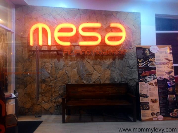 Mesa_zpsee3ikfd5