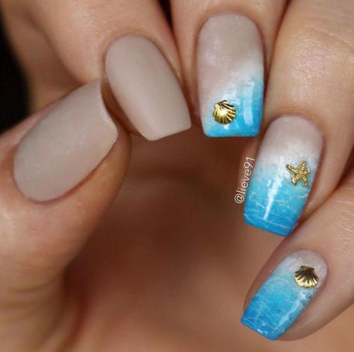 wonderful gel nail