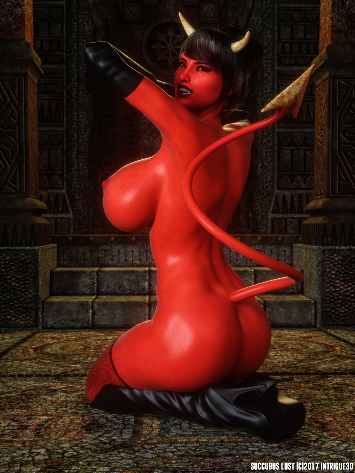 Hình ảnh 25797360047_98dbeb8bd0_o trong bài viết Succubus Lust