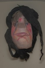 27-Maskengalerie-Leopold Häfliger