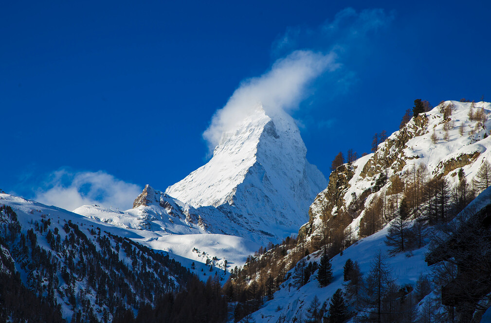 pm-summit-matterhorn