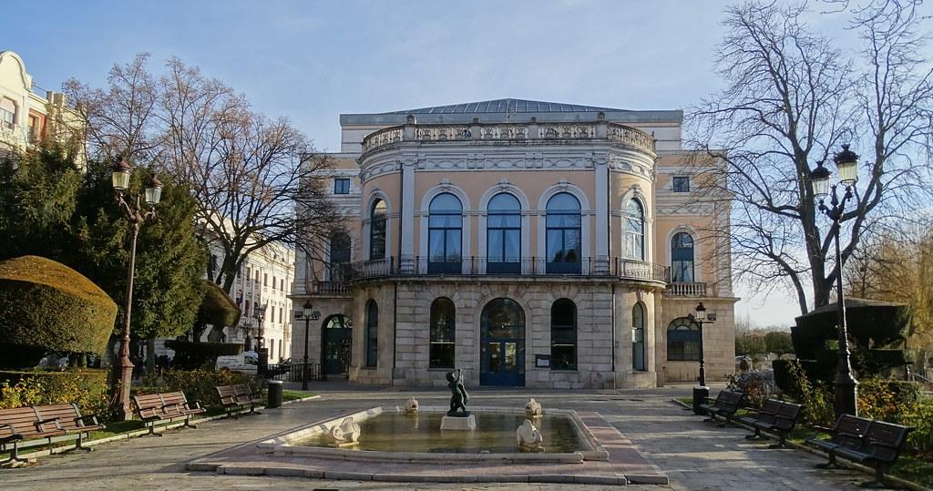 Burgos Teatro Principal 03