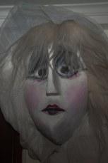 32-Maskengalerie-Leopold Häfliger