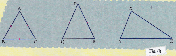 ncert-class-10-maths-lab-manual-areas-sectors-formed-vertices-triangle-1