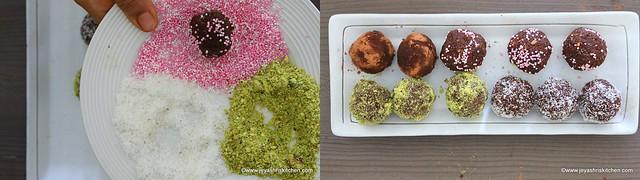 dates truffle 4