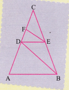 ncert-class-10-maths-lab-manual-basic-proportionality-theorem-triangle-11
