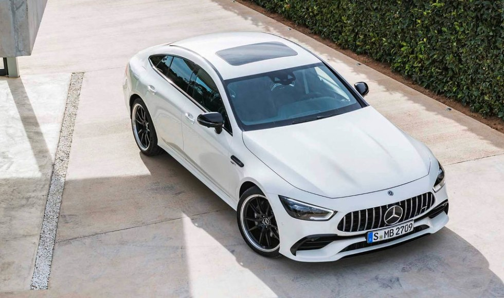 2019-mercedes-amg-gt-4-door-coupe (11)