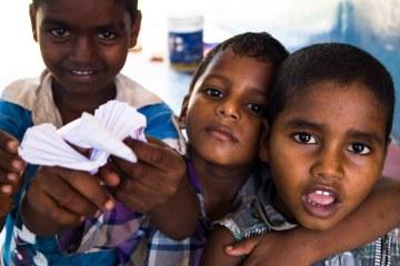 Indien India lust-4-life lustforlife Blog Waisenhaus Orphanage.jpg (27)