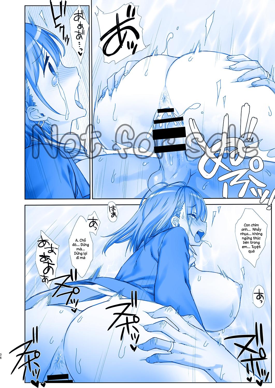 Hình ảnh 40262729391_ab34c26c06_o trong bài viết Shuumatsu no Tawawa 5