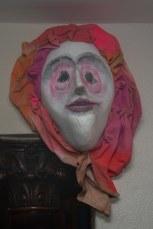 11-Maskengalerie-Leopold Häfliger