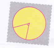 ncert-class-10-maths-lab-manual-area-circle-paper-cutting-pasting-method-13