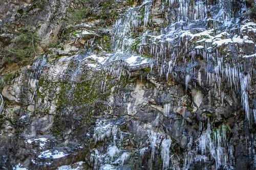 Cascade Ice-34