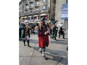 25-boheme_2011_2