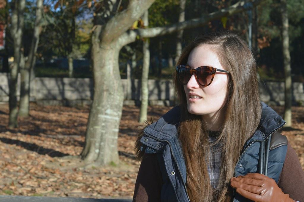 look-diario-invierno-2018-luz-blog (1)