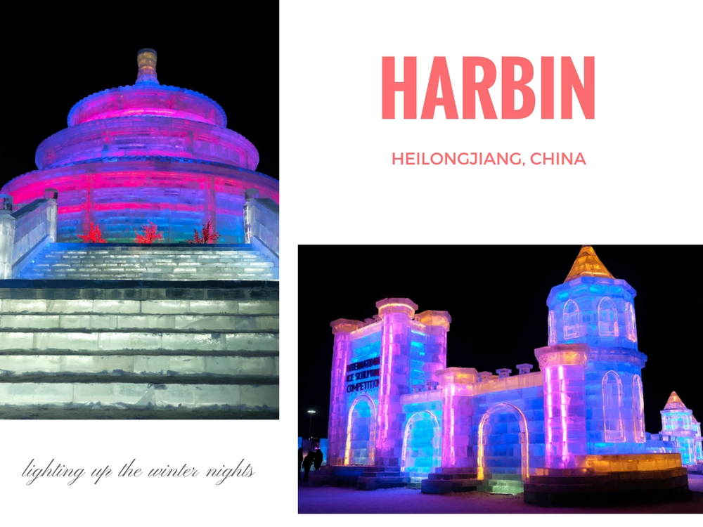 HARBIN (3)