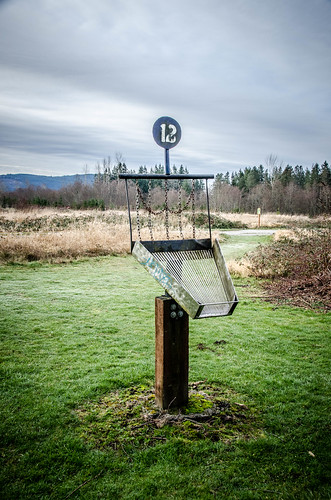 Northern State Recreation Area Disc Golf-003