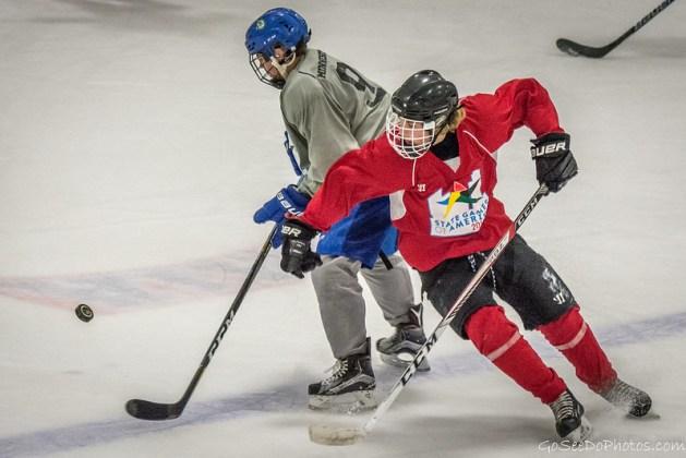 20170806-Hockey-60