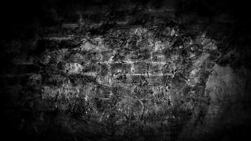Auschwitz Gas Chamber Wall