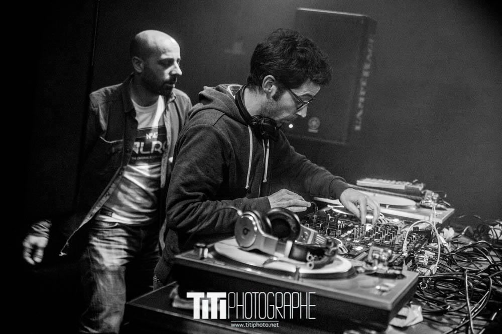 Yessai Crew & Soul Crucial-Grenoble-2018-Sylvain SABARD