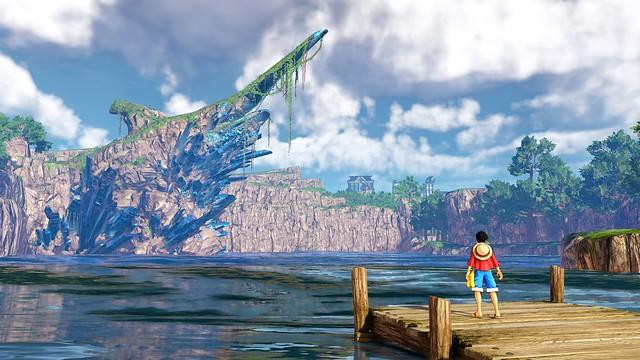 One-Piece-World-Seeker_2018_02-09-18_015