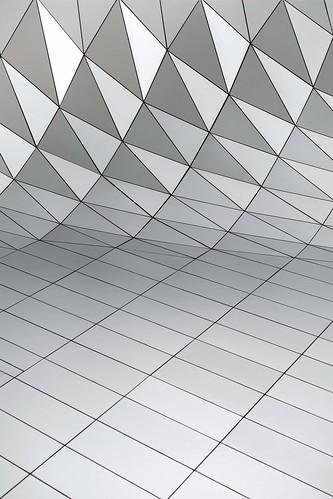 Smartphone-wallpapers (18)