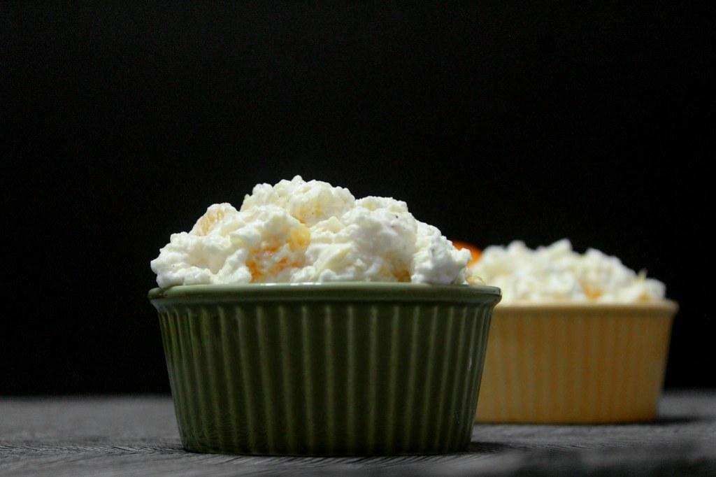 rice pudding -edit