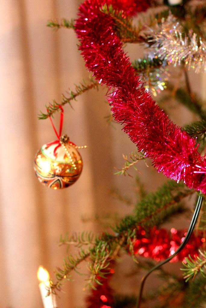 joulumaailmalla3
