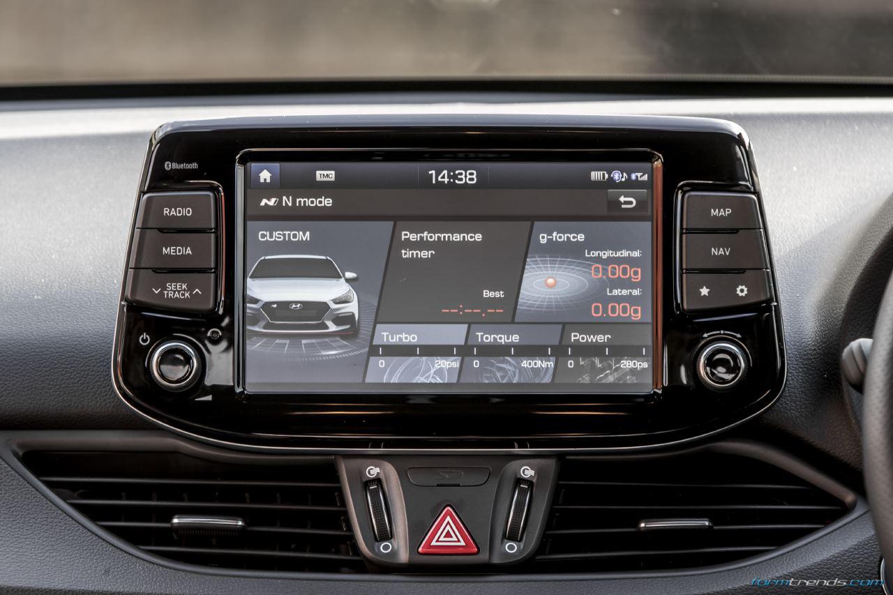 Driven: Hyundai i30N – The Performance Car for All
