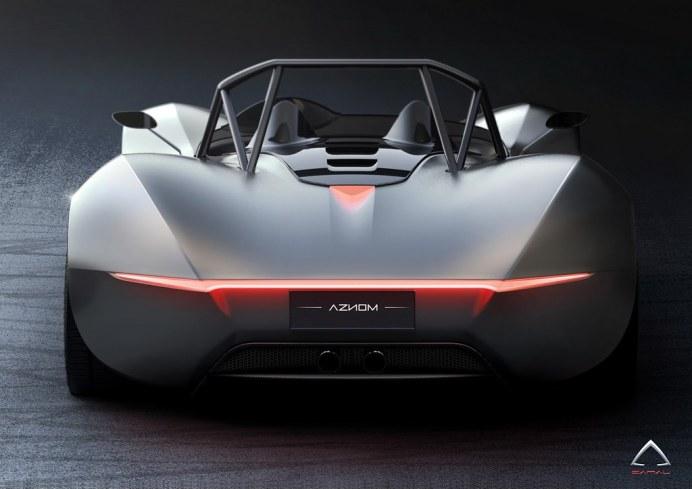 camal-serpas-sports-car-7