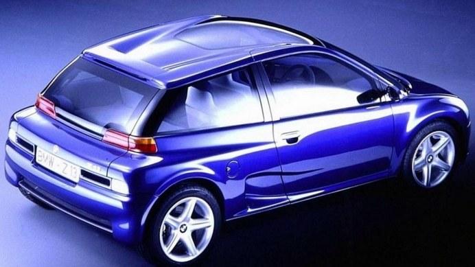 1993-bmw-z13-concept (1)