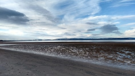 Moray Firth