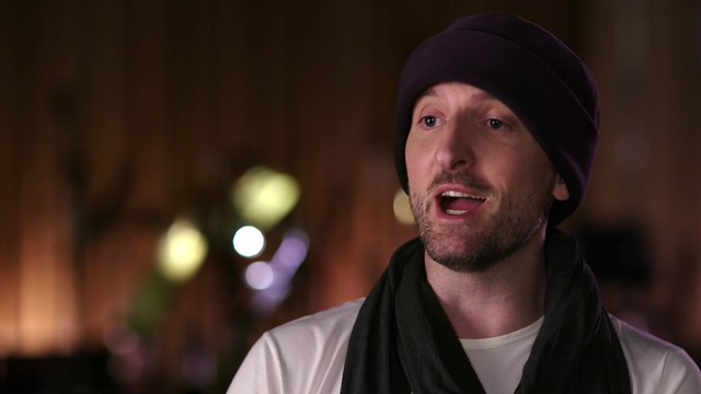 Michael Gracey director