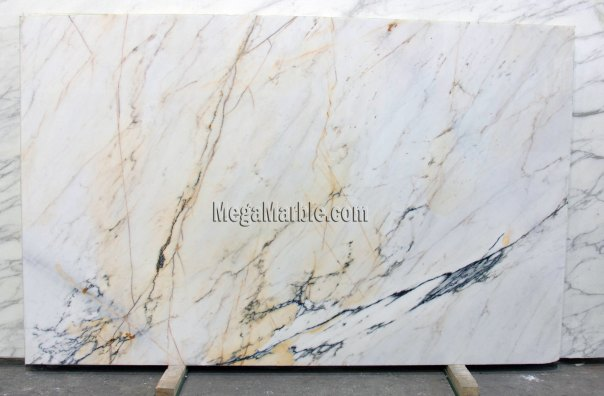 Paonazzo marble slabs for countertop