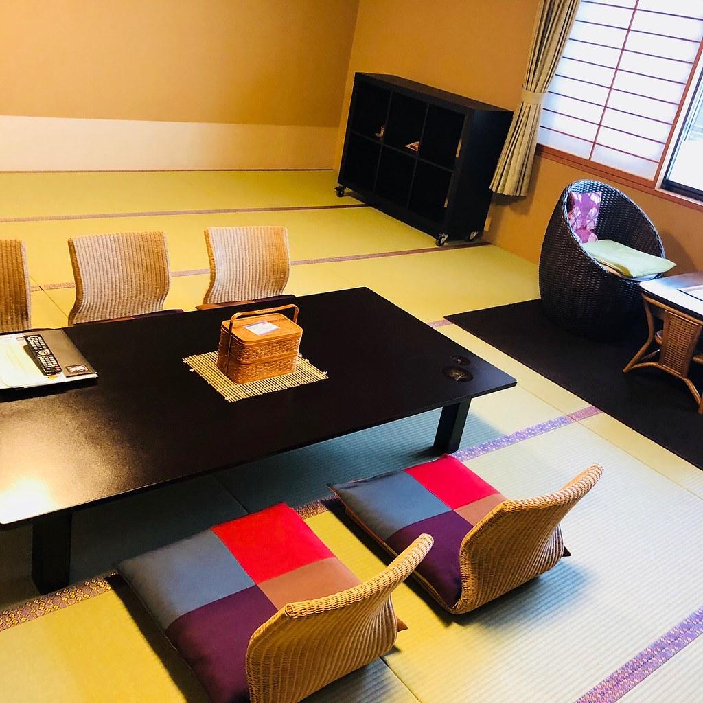 絕對實用!日本旅遊住宿房型日文分享   史塔夫科技事務所