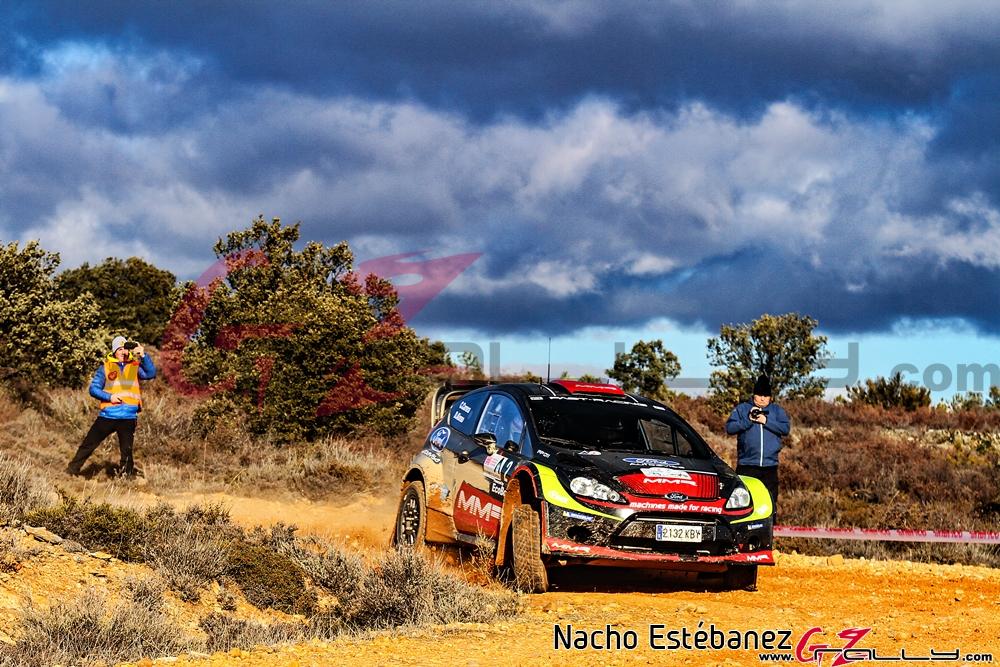 Rally_Astorga_NachoEstebanez_17_0010