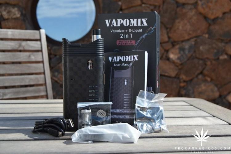 FumyTech Vapomix 2 in 1 (3)