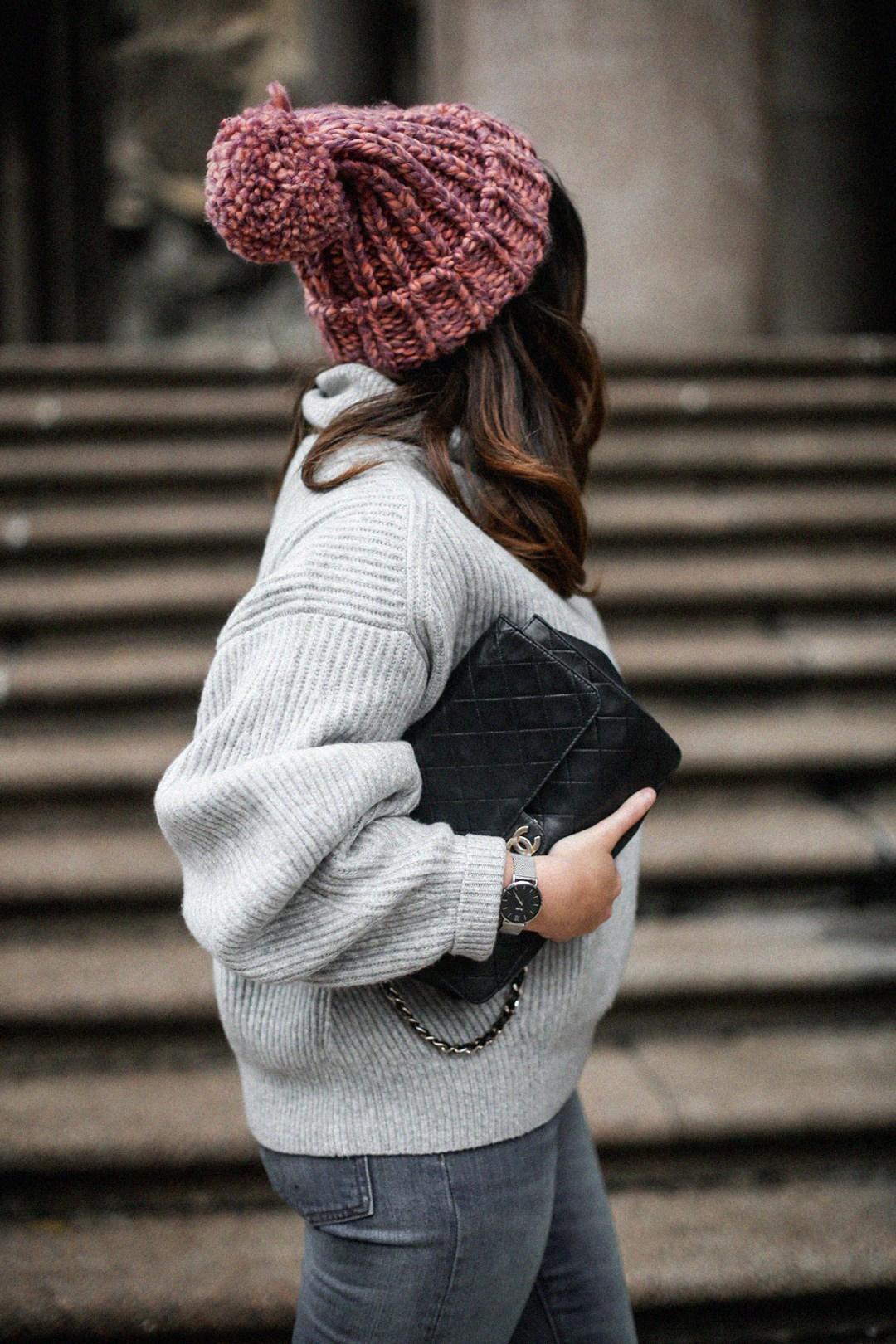 puffer-coat-grey-sweater-look-streetstyle6