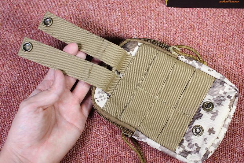 Ulefone Armor 2  開封レビュー (21)