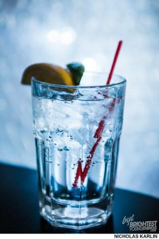 DC9 Vodka Pop Up Bar-3