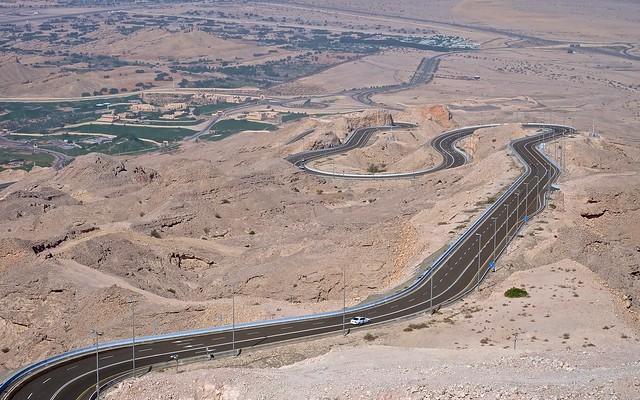 JebelHafeet-DocGelo