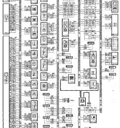 wiring diagram electrical forum peugeot 306 gti 6 rallye peugeot 306 gti 6 wiring diagram peugeot 306 gti 6 wiring diagram [ 947 x 1380 Pixel ]