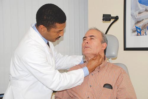 Cara Mencegah Penyakit Tumor