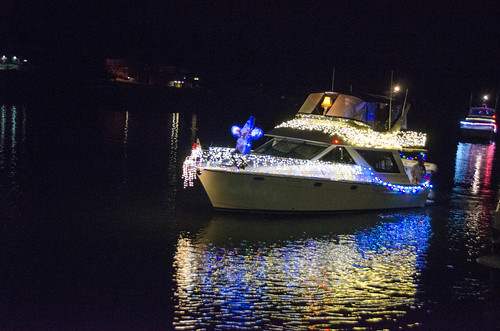 La Conner Lighted Boat Parade-015