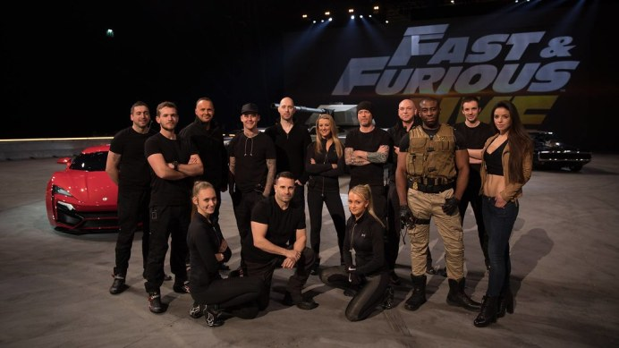 fast-furious-live (5)