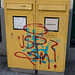 munich_postboxes